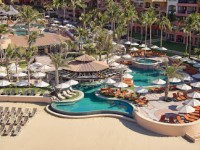1 Week at Playa Grande Resort in Cabo San Lucas! 2 Bathroom Suite sleeps 5 (7 night stay)