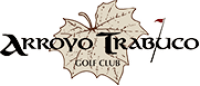 Arroyo Trabuco Golf Experience for Four!