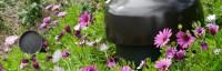 Sonance Garden Series outdoor speakers!